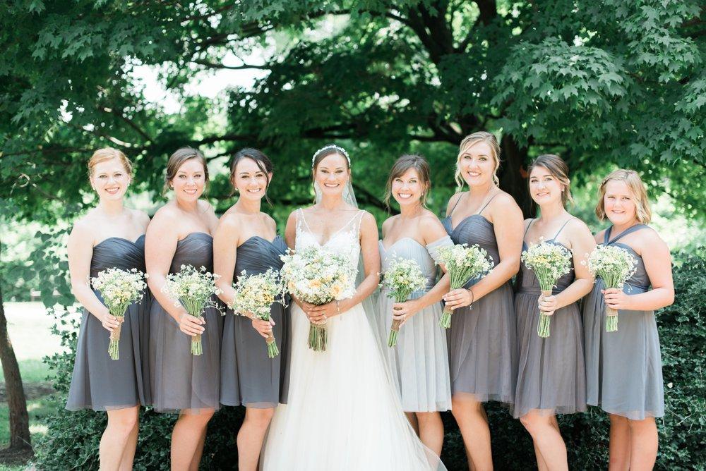 grange-insurance-center-scioto-audubon-wedding-columbus-ohio_0045.jpg
