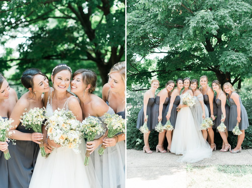 grange-insurance-center-scioto-audubon-wedding-columbus-ohio_0046.jpg