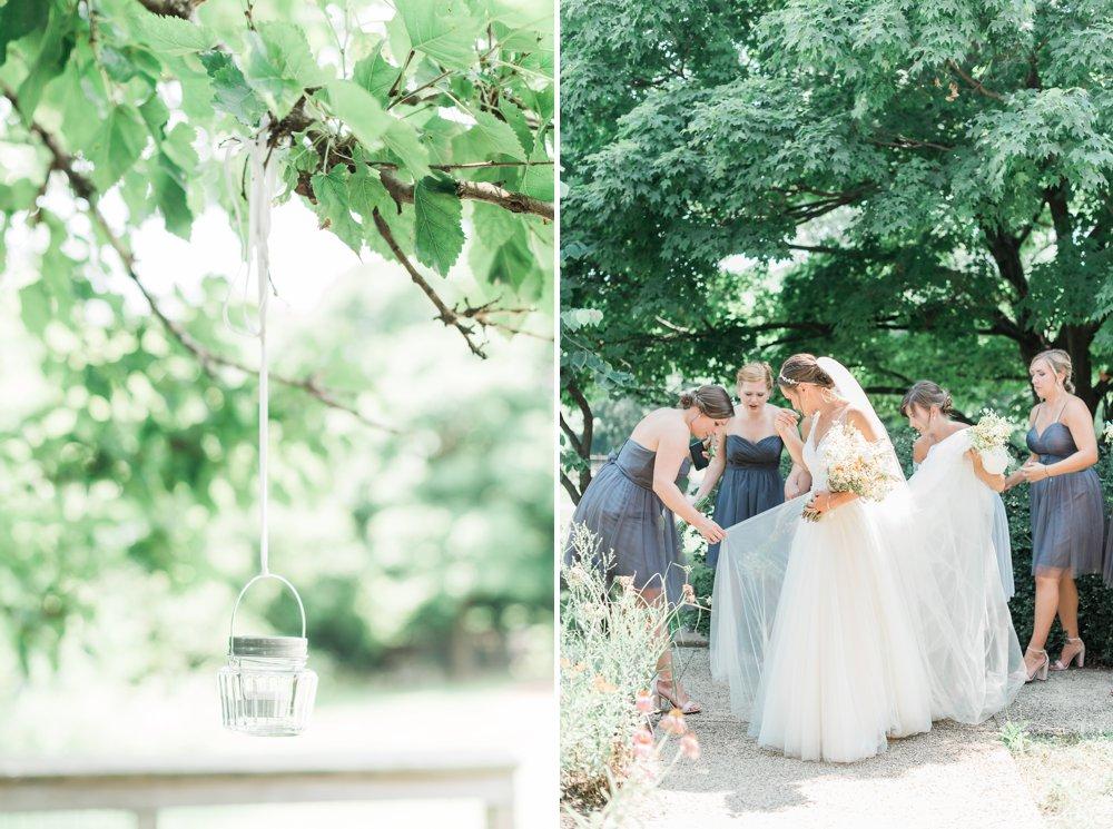grange-insurance-center-scioto-audubon-wedding-columbus-ohio_0048.jpg