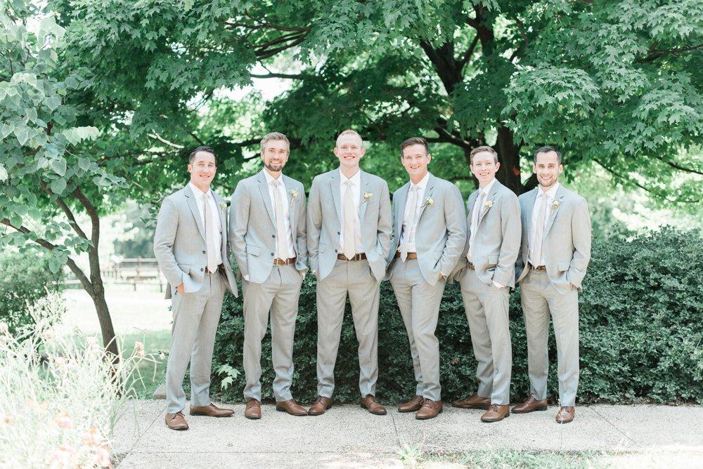 grange-insurance-center-scioto-audubon-wedding-columbus-ohio_0049.jpg