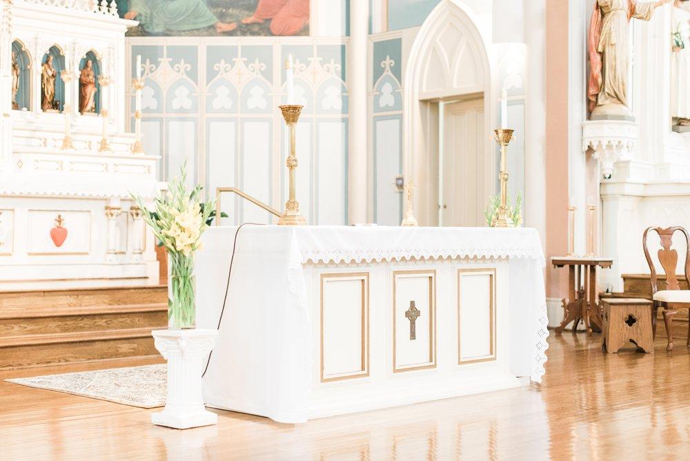 grange-insurance-center-scioto-audubon-wedding-columbus-ohio_0052.jpg