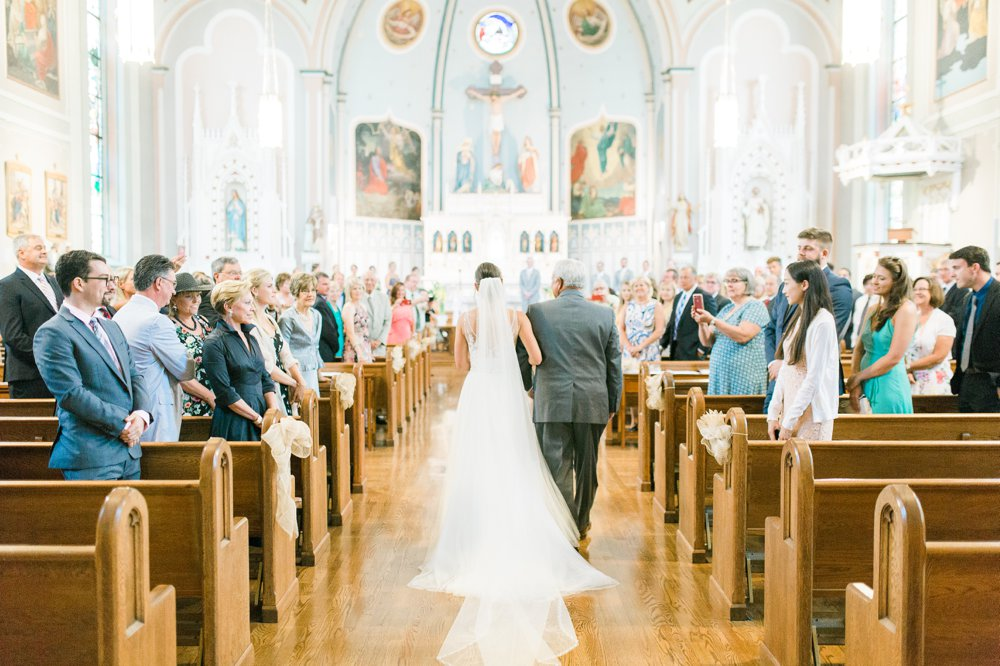 grange-insurance-center-scioto-audubon-wedding-columbus-ohio_0053.jpg