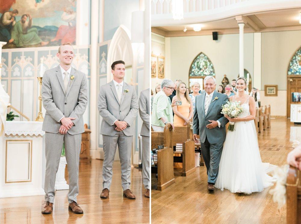 grange-insurance-center-scioto-audubon-wedding-columbus-ohio_0054.jpg