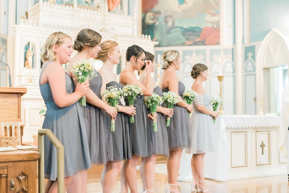 grange-insurance-center-scioto-audubon-wedding-columbus-ohio_0056.jpg
