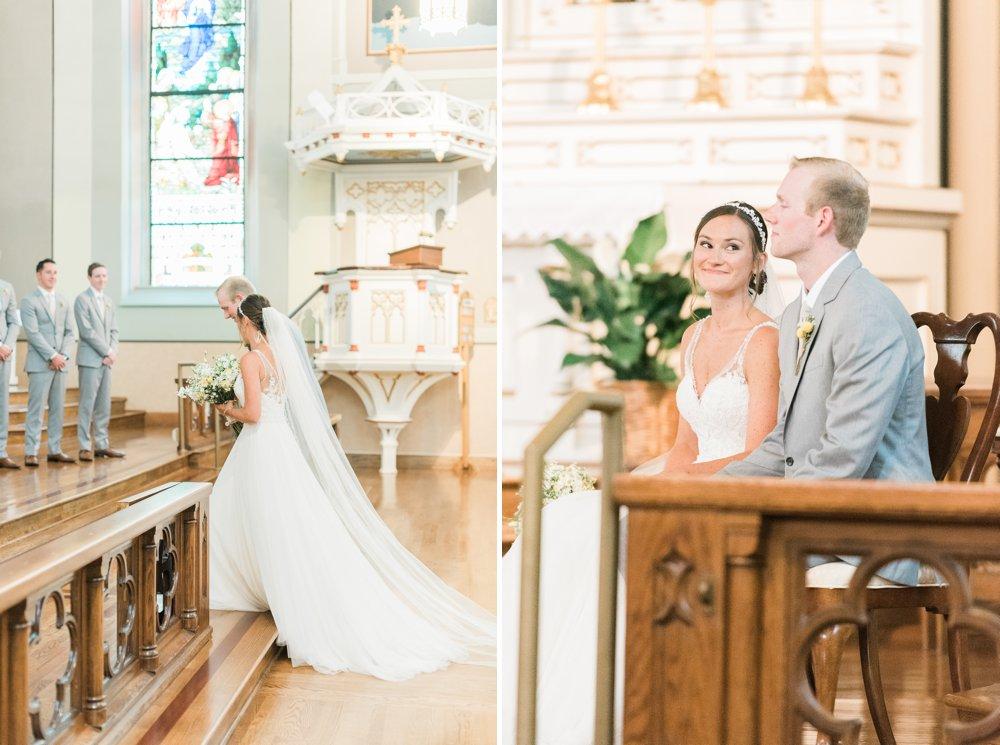 grange-insurance-center-scioto-audubon-wedding-columbus-ohio_0057.jpg