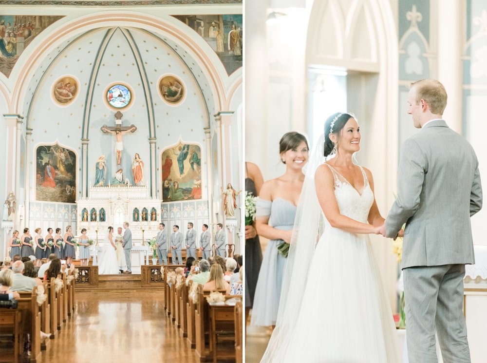 grange-insurance-center-scioto-audubon-wedding-columbus-ohio_0059.jpg