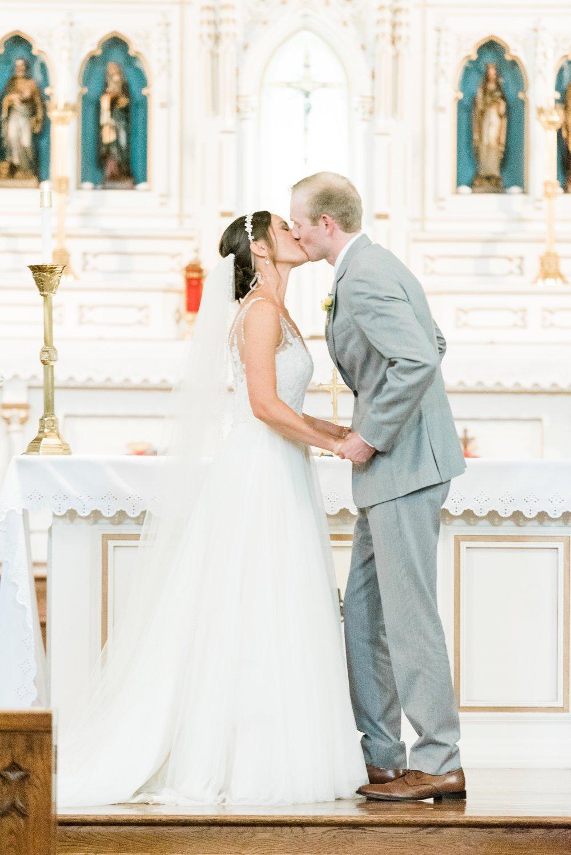 grange-insurance-center-scioto-audubon-wedding-columbus-ohio_0060.jpg