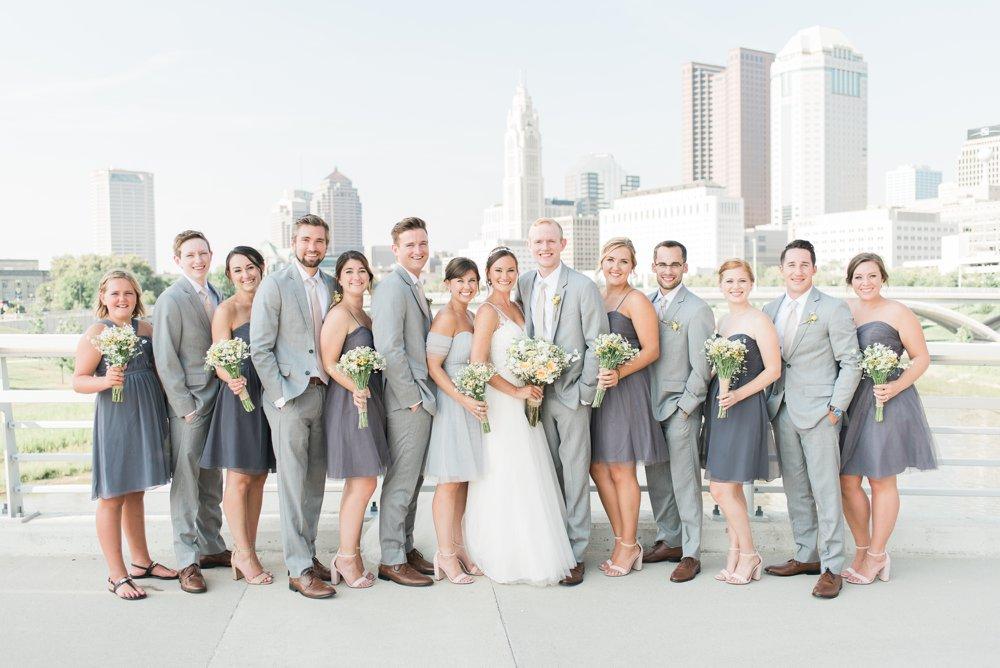 grange-insurance-center-scioto-audubon-wedding-columbus-ohio_0062.jpg