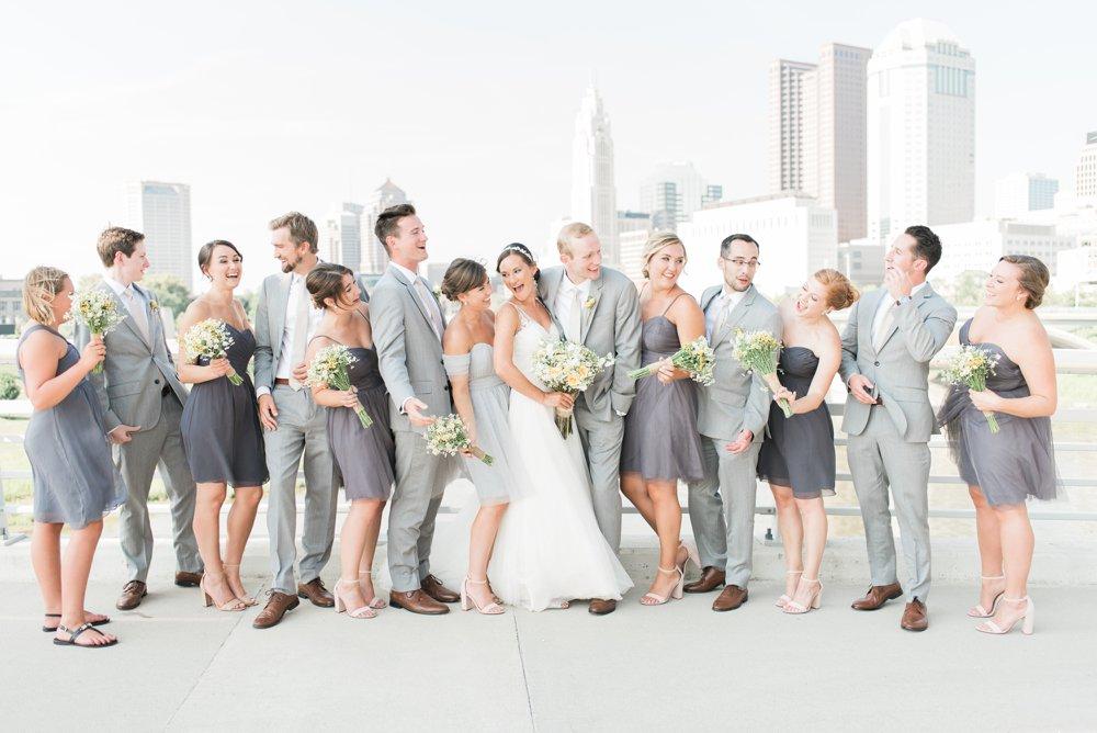 grange-insurance-center-scioto-audubon-wedding-columbus-ohio_0064.jpg