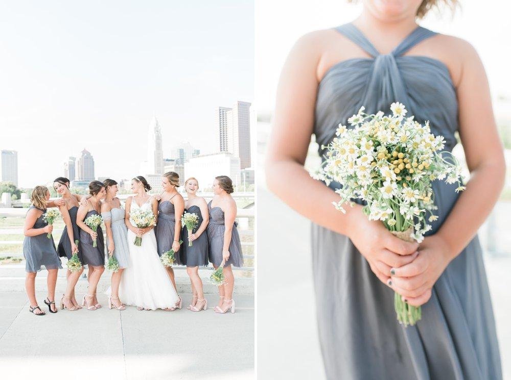grange-insurance-center-scioto-audubon-wedding-columbus-ohio_0066.jpg
