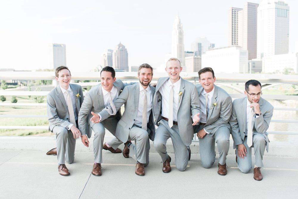 grange-insurance-center-scioto-audubon-wedding-columbus-ohio_0070.jpg