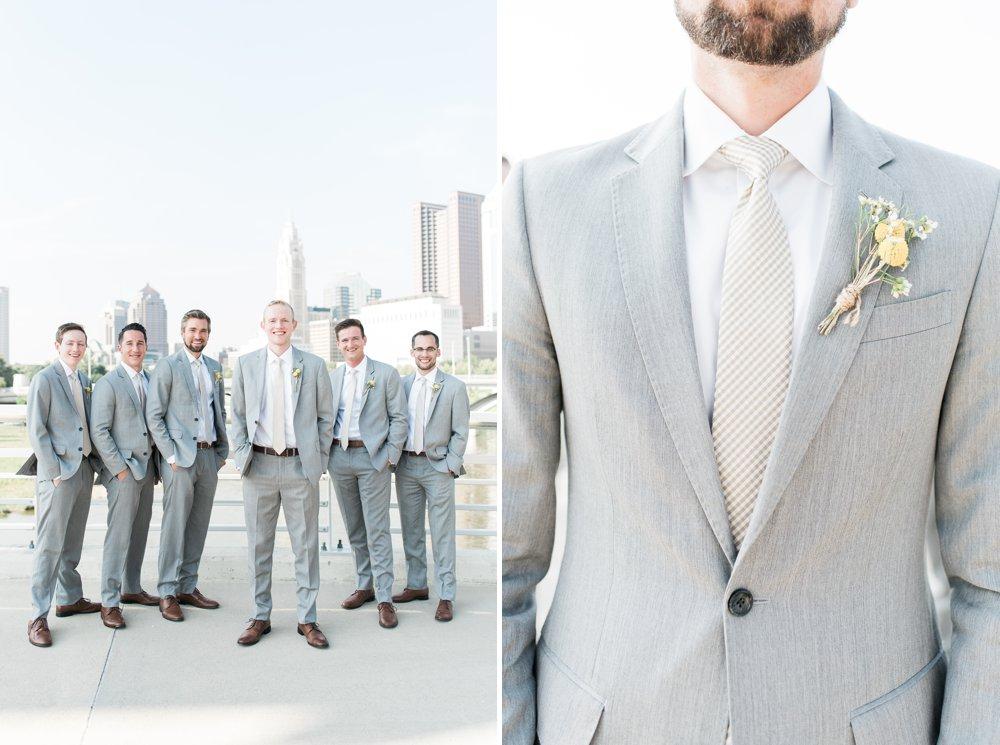 grange-insurance-center-scioto-audubon-wedding-columbus-ohio_0071.jpg