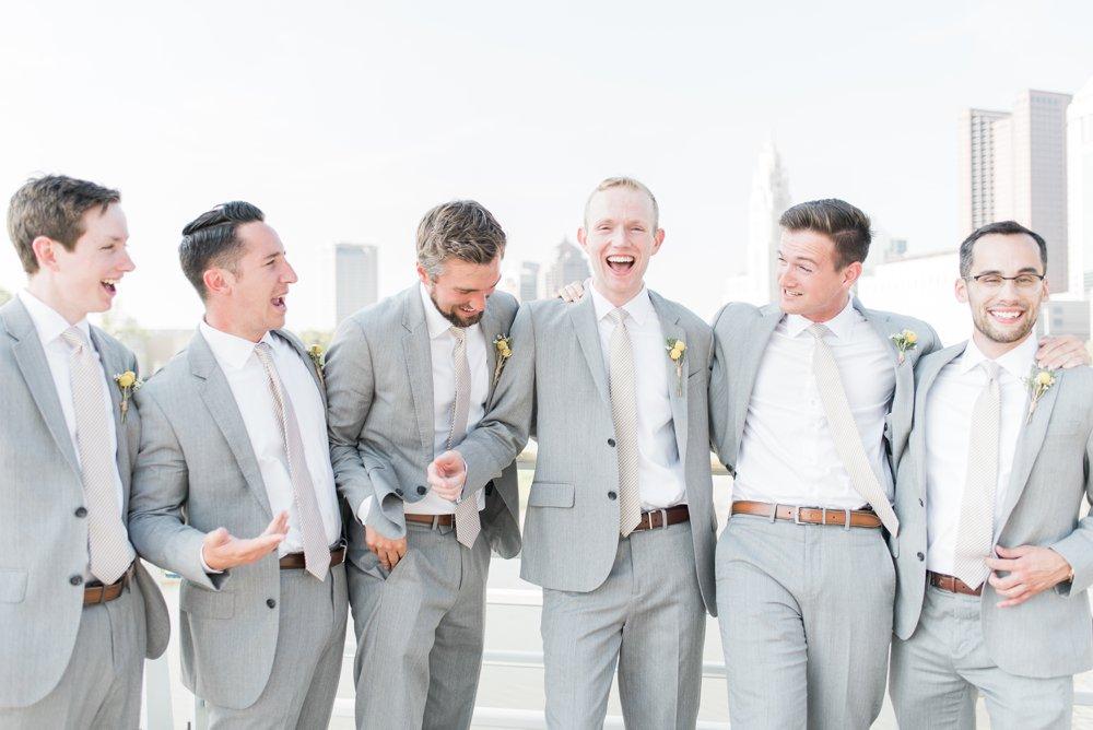 grange-insurance-center-scioto-audubon-wedding-columbus-ohio_0072.jpg