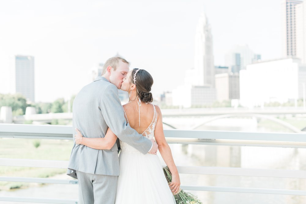 grange-insurance-center-scioto-audubon-wedding-columbus-ohio_0074.jpg