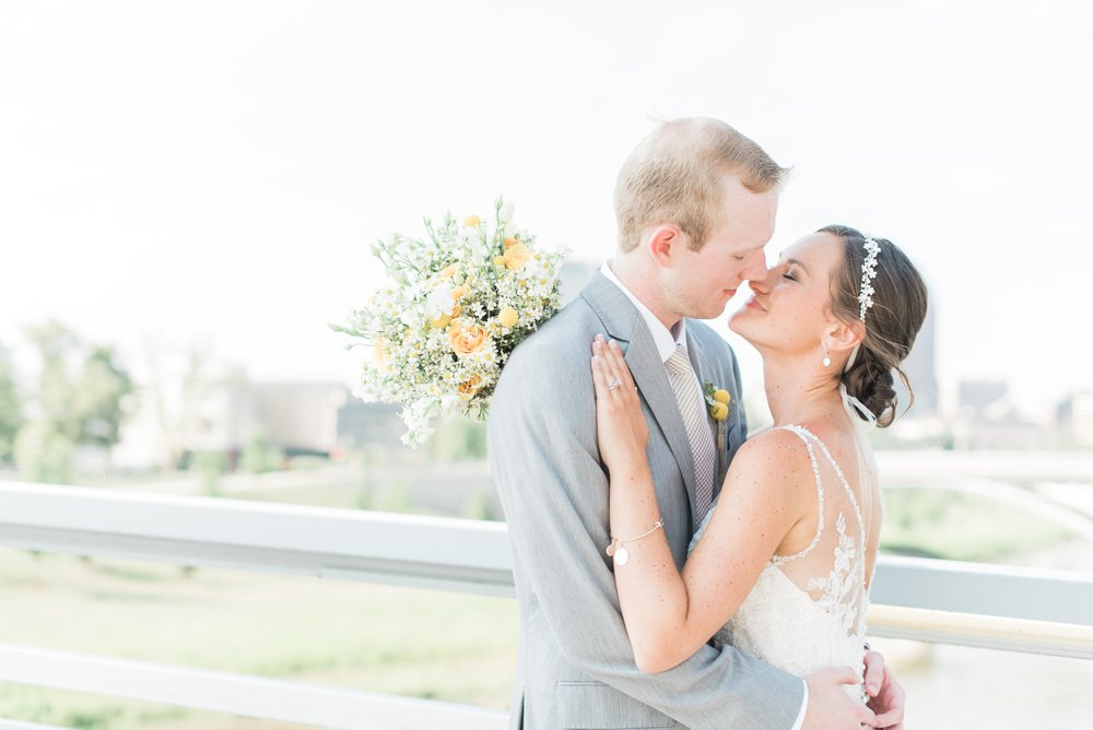 grange-insurance-center-scioto-audubon-wedding-columbus-ohio_0075.jpg