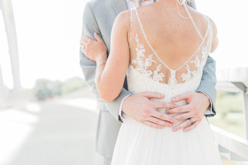 grange-insurance-center-scioto-audubon-wedding-columbus-ohio_0077.jpg
