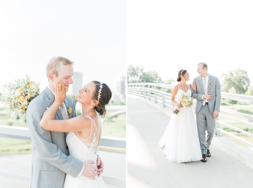 grange-insurance-center-scioto-audubon-wedding-columbus-ohio_0080.jpg
