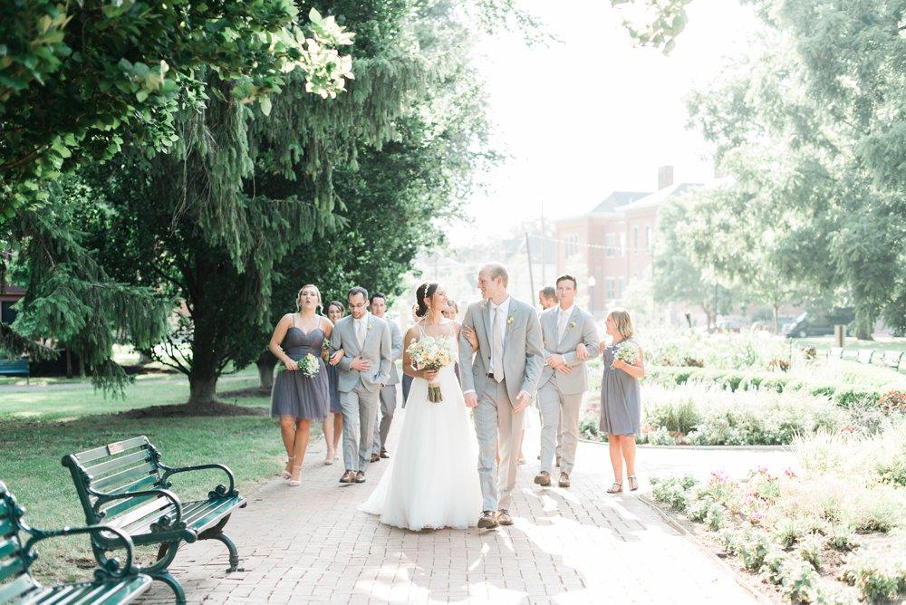 grange-insurance-center-scioto-audubon-wedding-columbus-ohio_0082.jpg