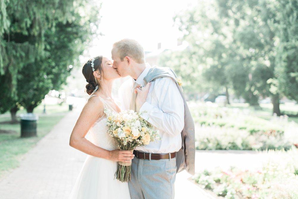 grange-insurance-center-scioto-audubon-wedding-columbus-ohio_0084.jpg