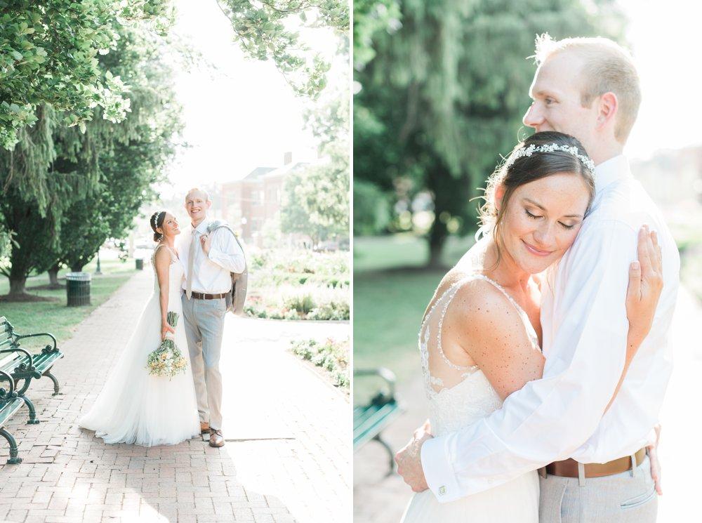 grange-insurance-center-scioto-audubon-wedding-columbus-ohio_0086.jpg