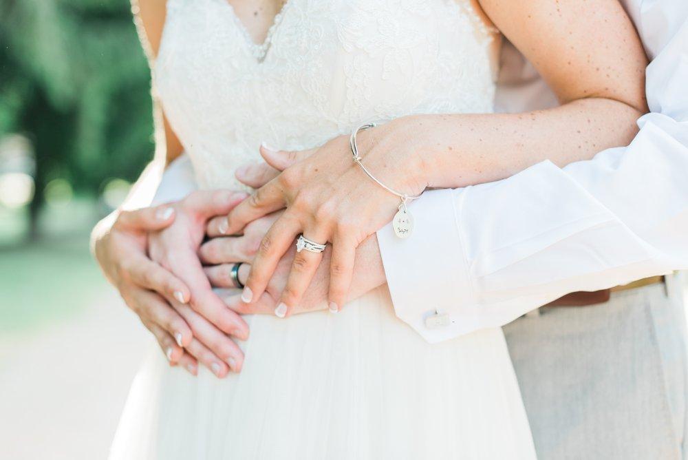 grange-insurance-center-scioto-audubon-wedding-columbus-ohio_0088.jpg