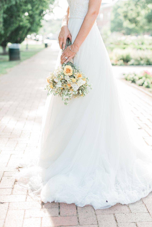 grange-insurance-center-scioto-audubon-wedding-columbus-ohio_0092.jpg