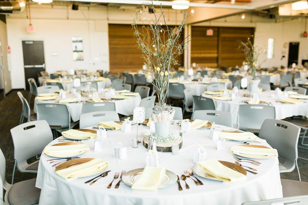 grange-insurance-center-scioto-audubon-wedding-columbus-ohio_0096.jpg