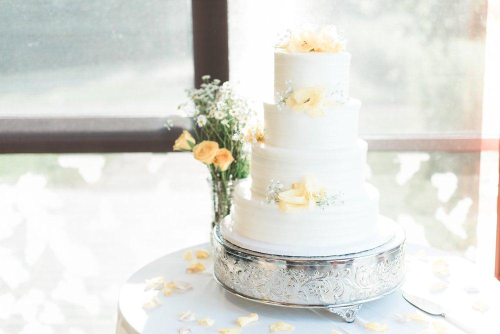 grange-insurance-center-scioto-audubon-wedding-columbus-ohio_0098.jpg
