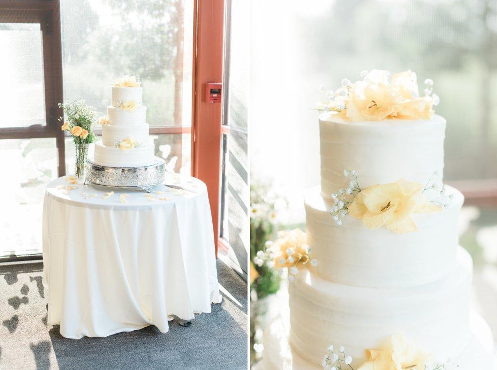 grange-insurance-center-scioto-audubon-wedding-columbus-ohio_0099.jpg