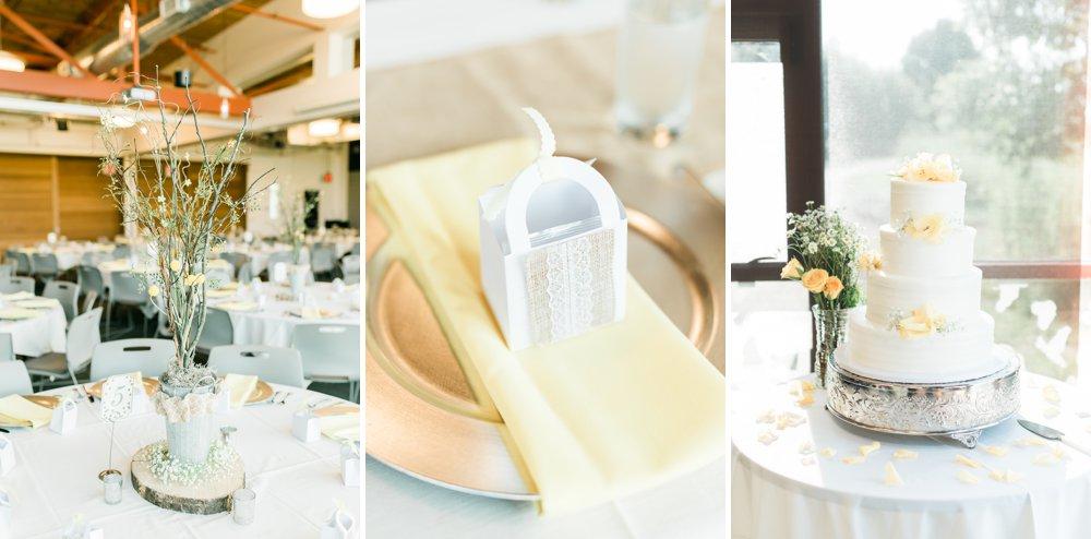 grange-insurance-center-scioto-audubon-wedding-columbus-ohio_0101.jpg