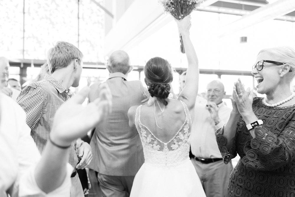 grange-insurance-center-scioto-audubon-wedding-columbus-ohio_0103.jpg