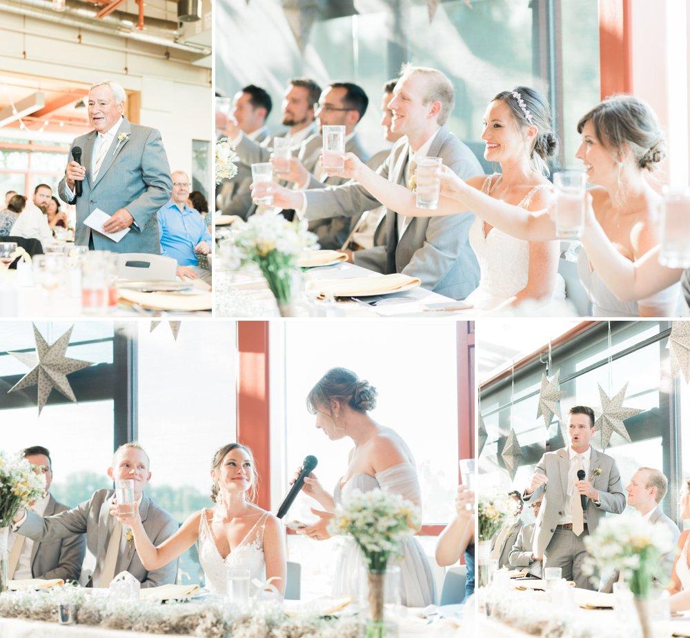 grange-insurance-center-scioto-audubon-wedding-columbus-ohio_0104.jpg