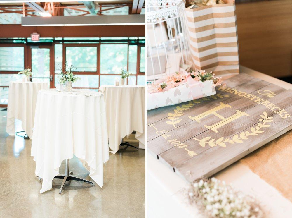 grange-insurance-center-scioto-audubon-wedding-columbus-ohio_0105.jpg