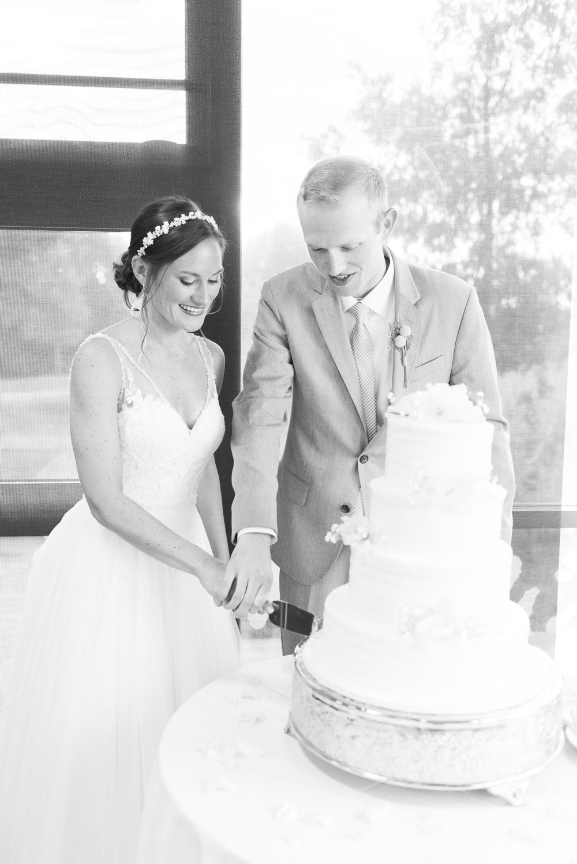 grange-insurance-center-scioto-audubon-wedding-columbus-ohio_0106.jpg