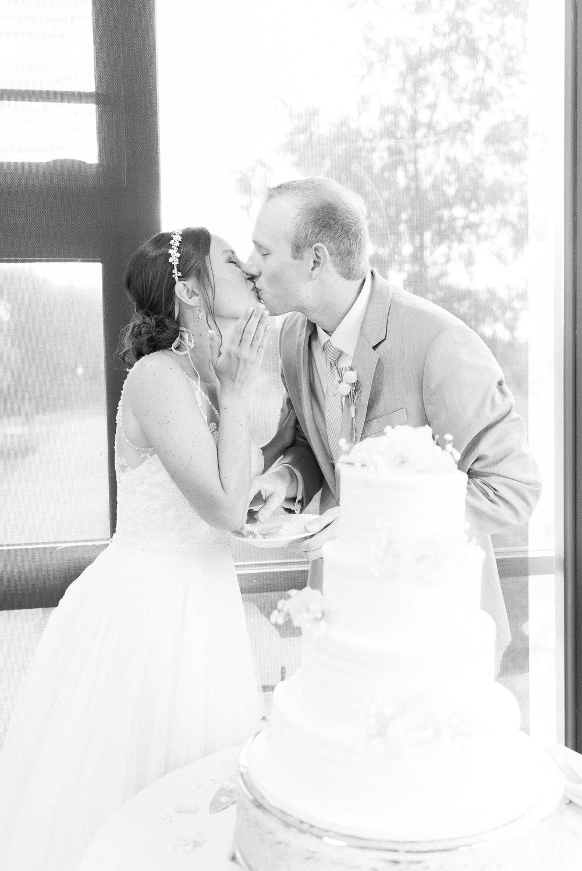 grange-insurance-center-scioto-audubon-wedding-columbus-ohio_0108.jpg