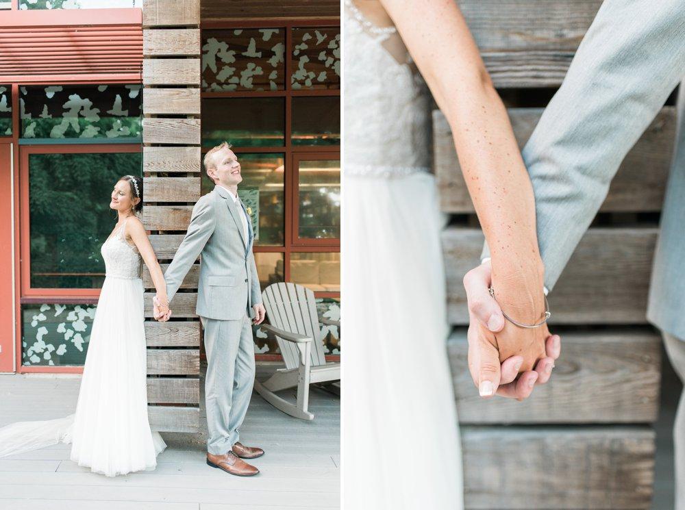 grange-insurance-center-scioto-audubon-wedding-columbus-ohio_0109.jpg