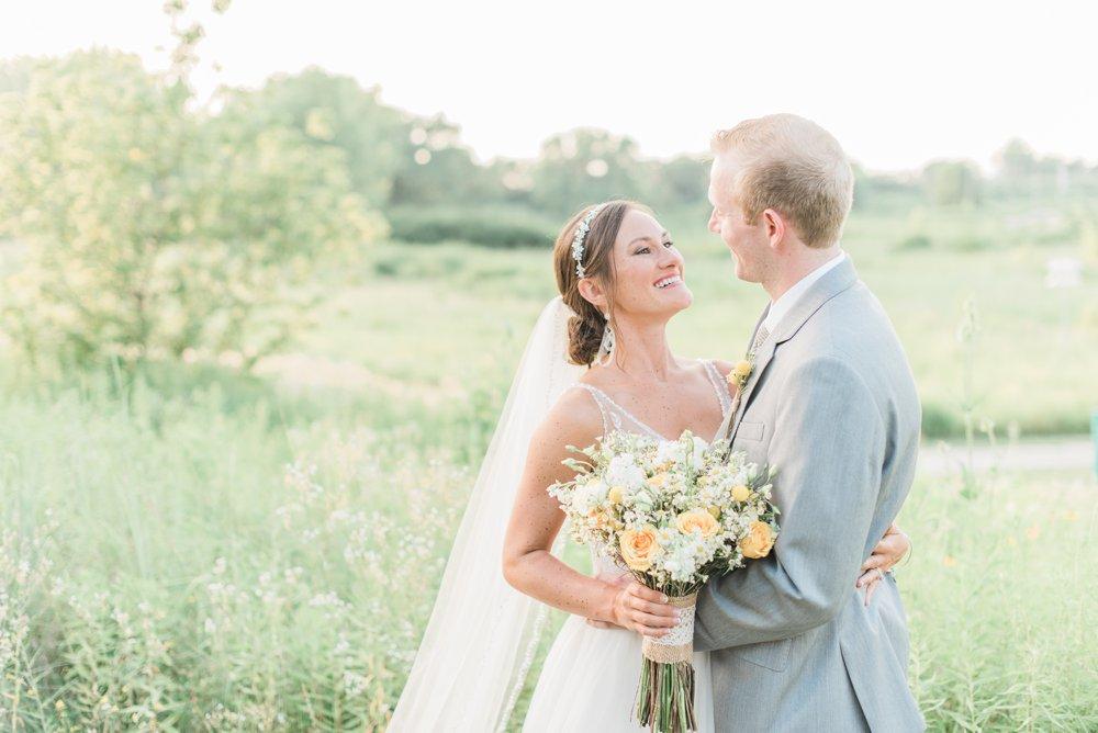 grange-insurance-center-scioto-audubon-wedding-columbus-ohio_0111.jpg