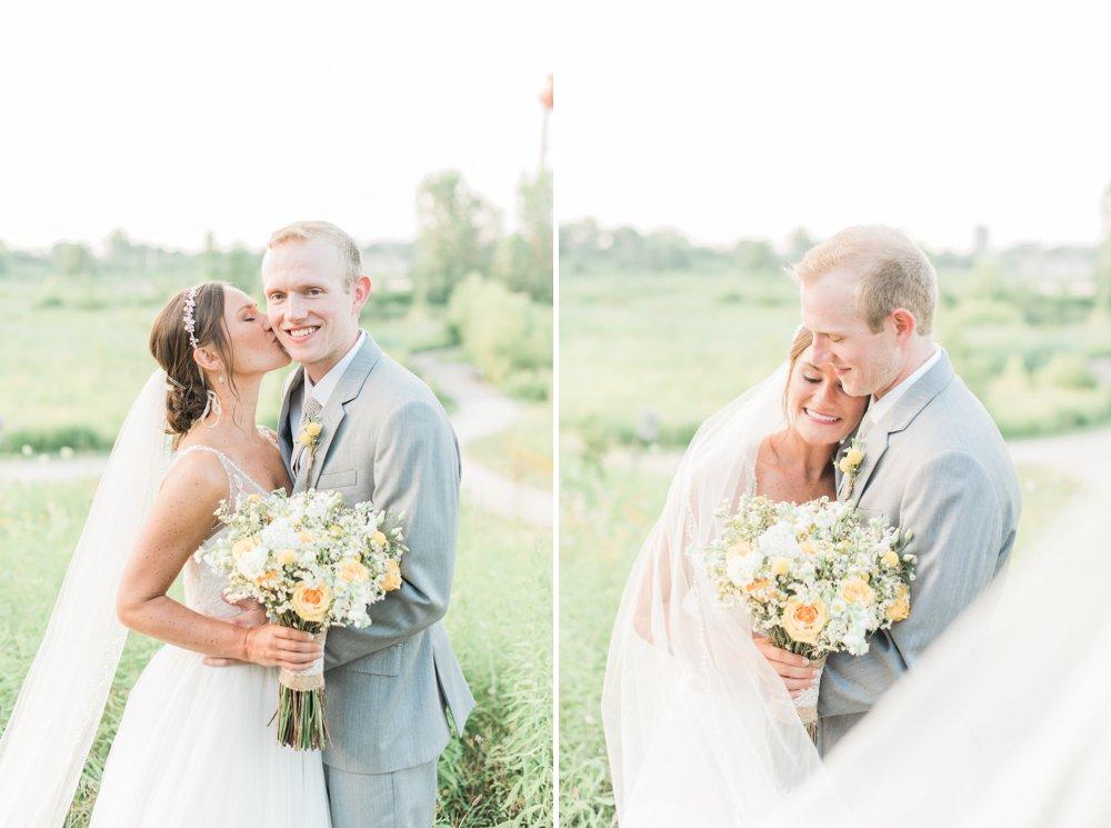 grange-insurance-center-scioto-audubon-wedding-columbus-ohio_0113.jpg