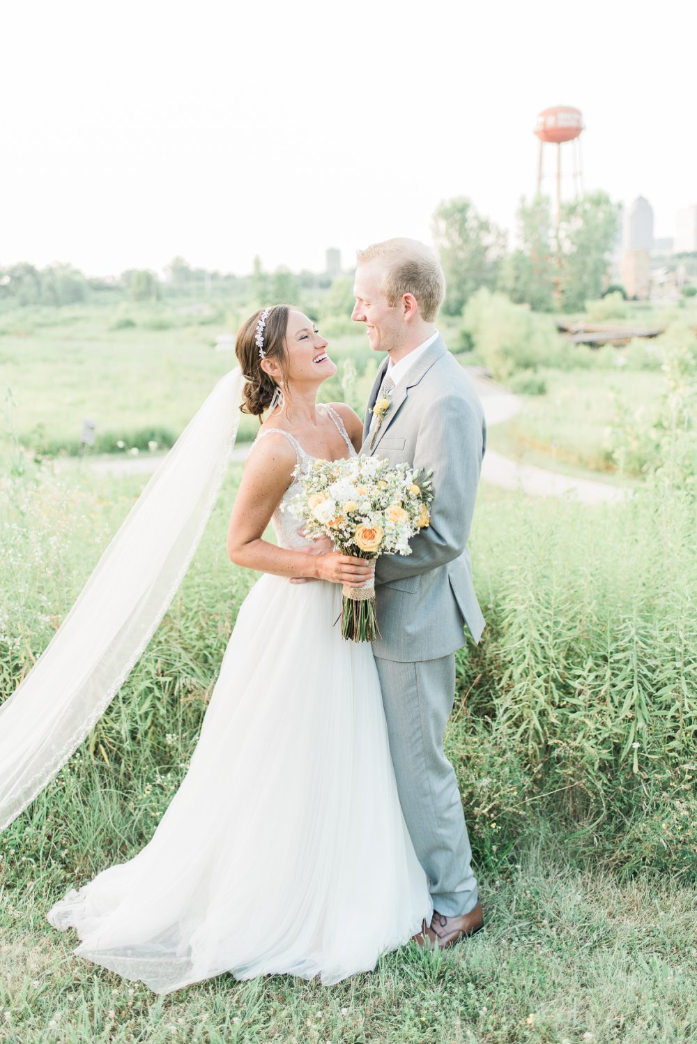 grange-insurance-center-scioto-audubon-wedding-columbus-ohio_0112.jpg
