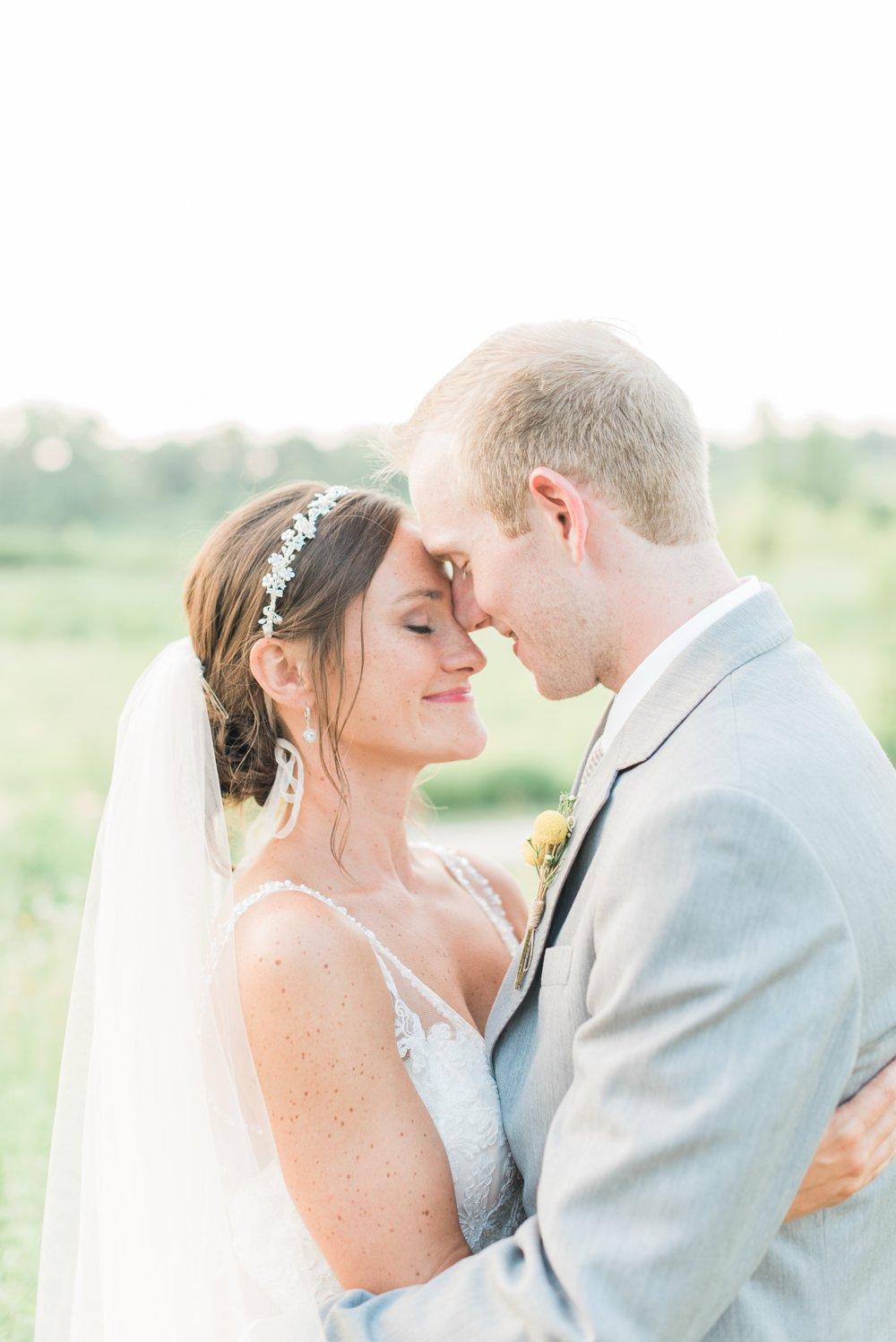 grange-insurance-center-scioto-audubon-wedding-columbus-ohio_0114.jpg