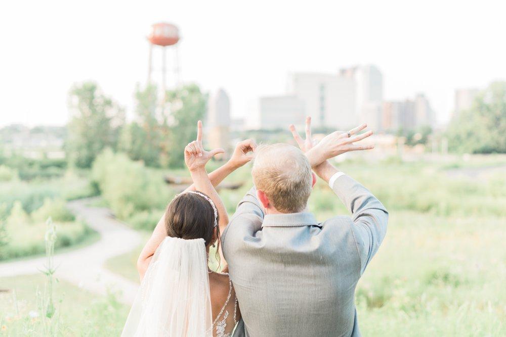 grange-insurance-center-scioto-audubon-wedding-columbus-ohio_0115.jpg