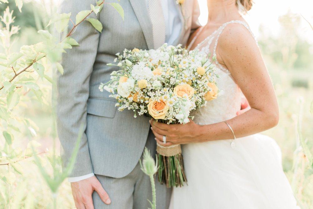 grange-insurance-center-scioto-audubon-wedding-columbus-ohio_0117.jpg