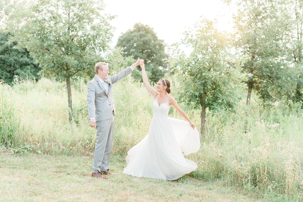 grange-insurance-center-scioto-audubon-wedding-columbus-ohio_0118.jpg