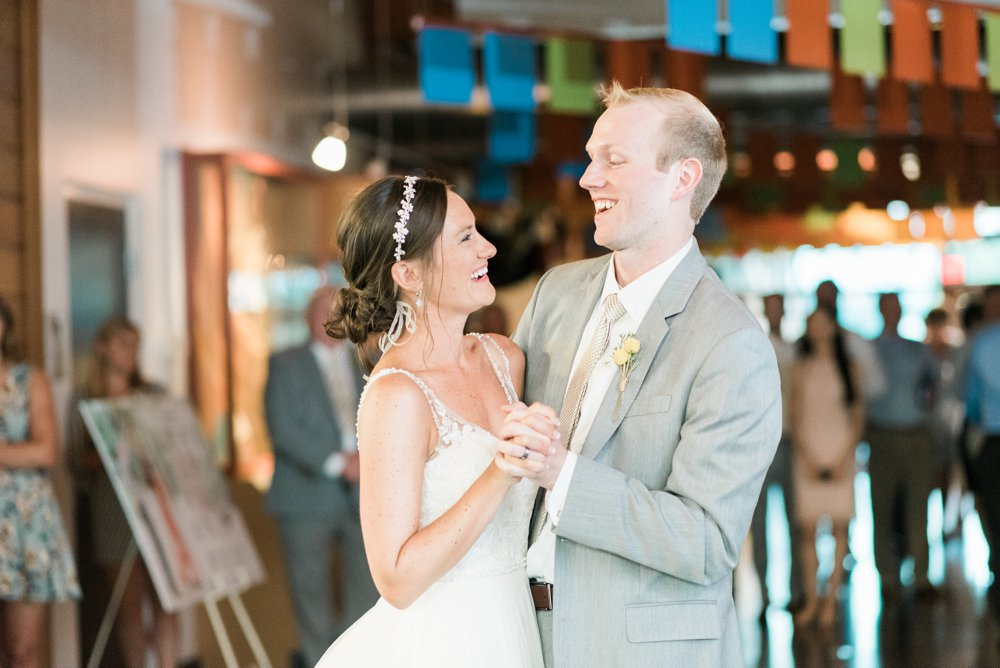 grange-insurance-center-scioto-audubon-wedding-columbus-ohio_0121.jpg