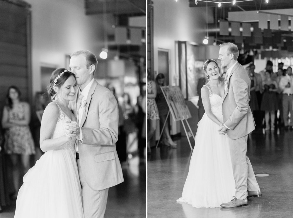 grange-insurance-center-scioto-audubon-wedding-columbus-ohio_0122.jpg