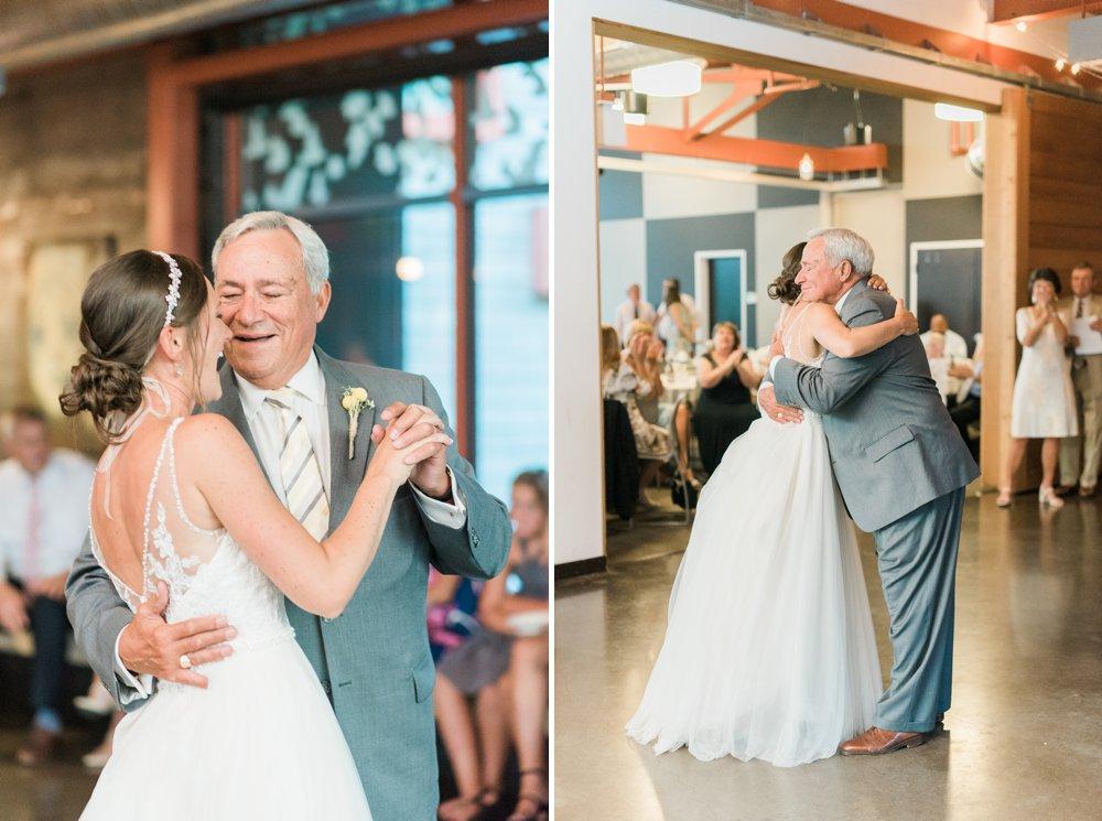 grange-insurance-center-scioto-audubon-wedding-columbus-ohio_0124.jpg