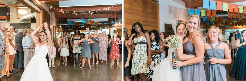 grange-insurance-center-scioto-audubon-wedding-columbus-ohio_0125.jpg