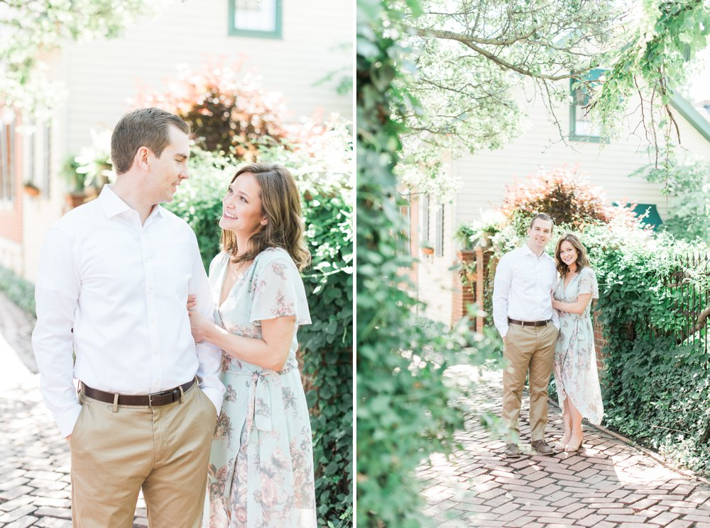 german-village-downtown-columbus-engagement-annie-todd_0010.jpg