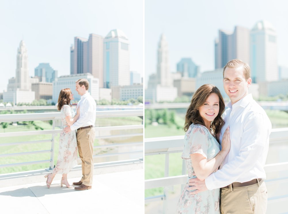german-village-downtown-columbus-engagement-annie-todd_0020.jpg