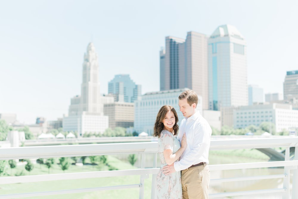german-village-downtown-columbus-engagement-annie-todd_0021.jpg